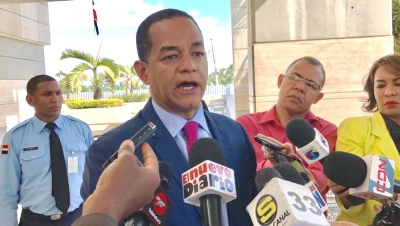 Punish the guilty in Odebrecht scandal, Senator says