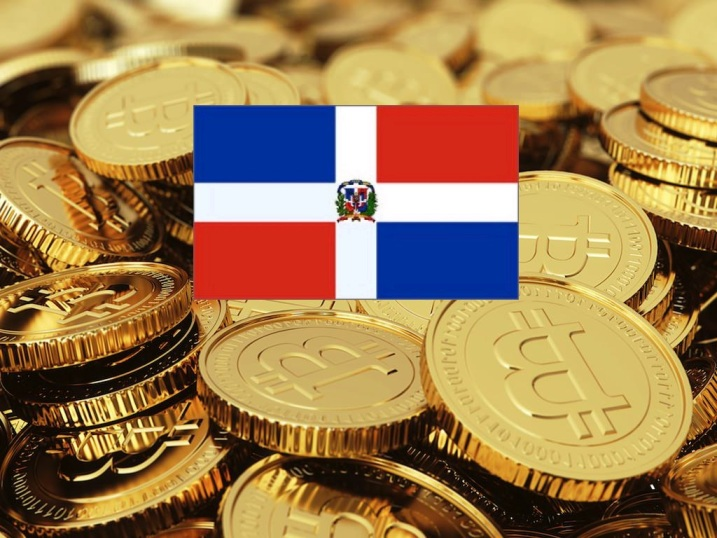 bitcoin dominican republica bitcoin alert alert app