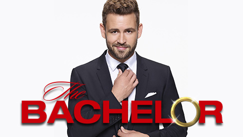the bachelor s 3rd season to shoot in dominican east