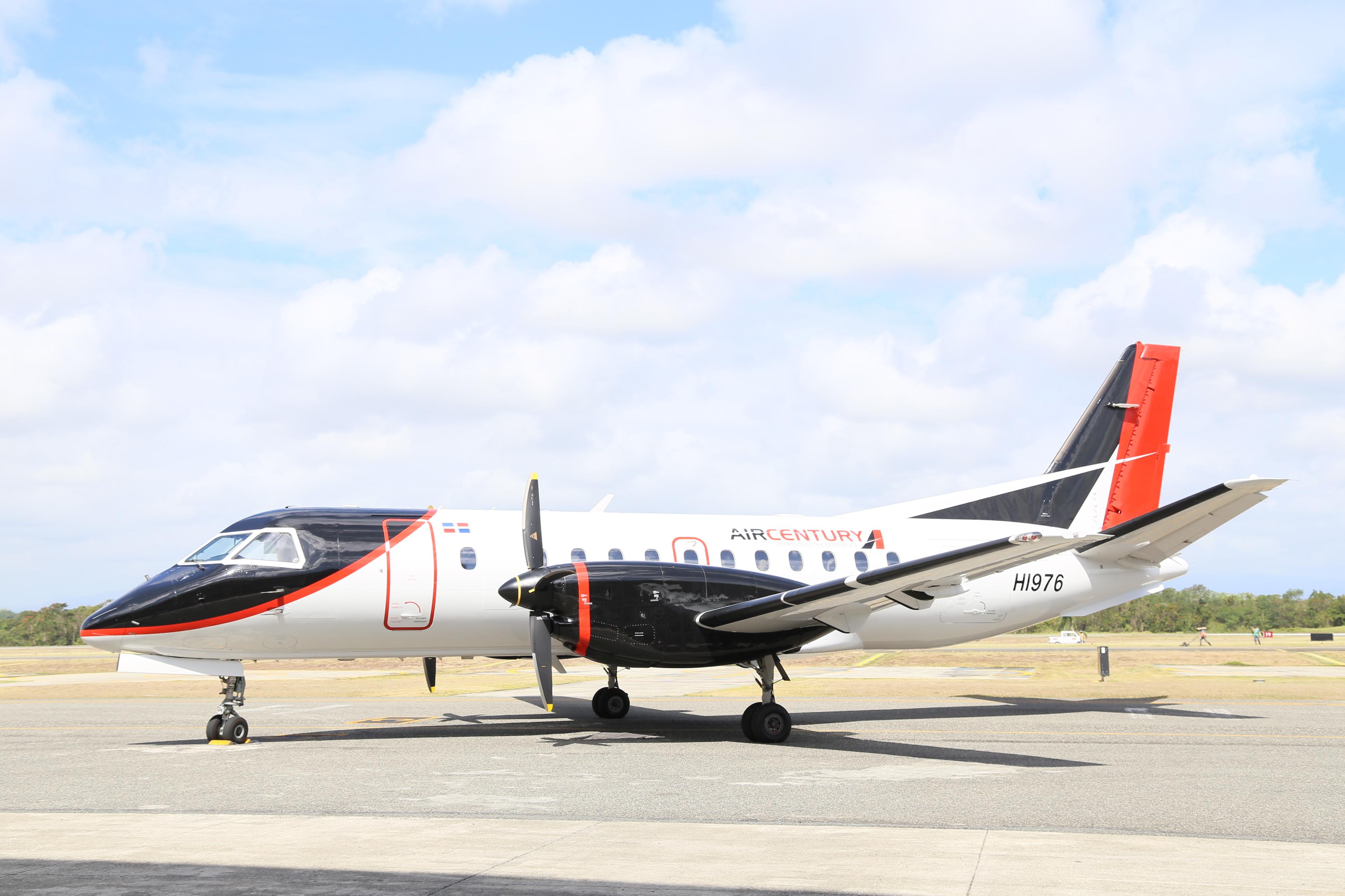 Resultado de imagen para Air Century