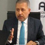 L. Castellanos