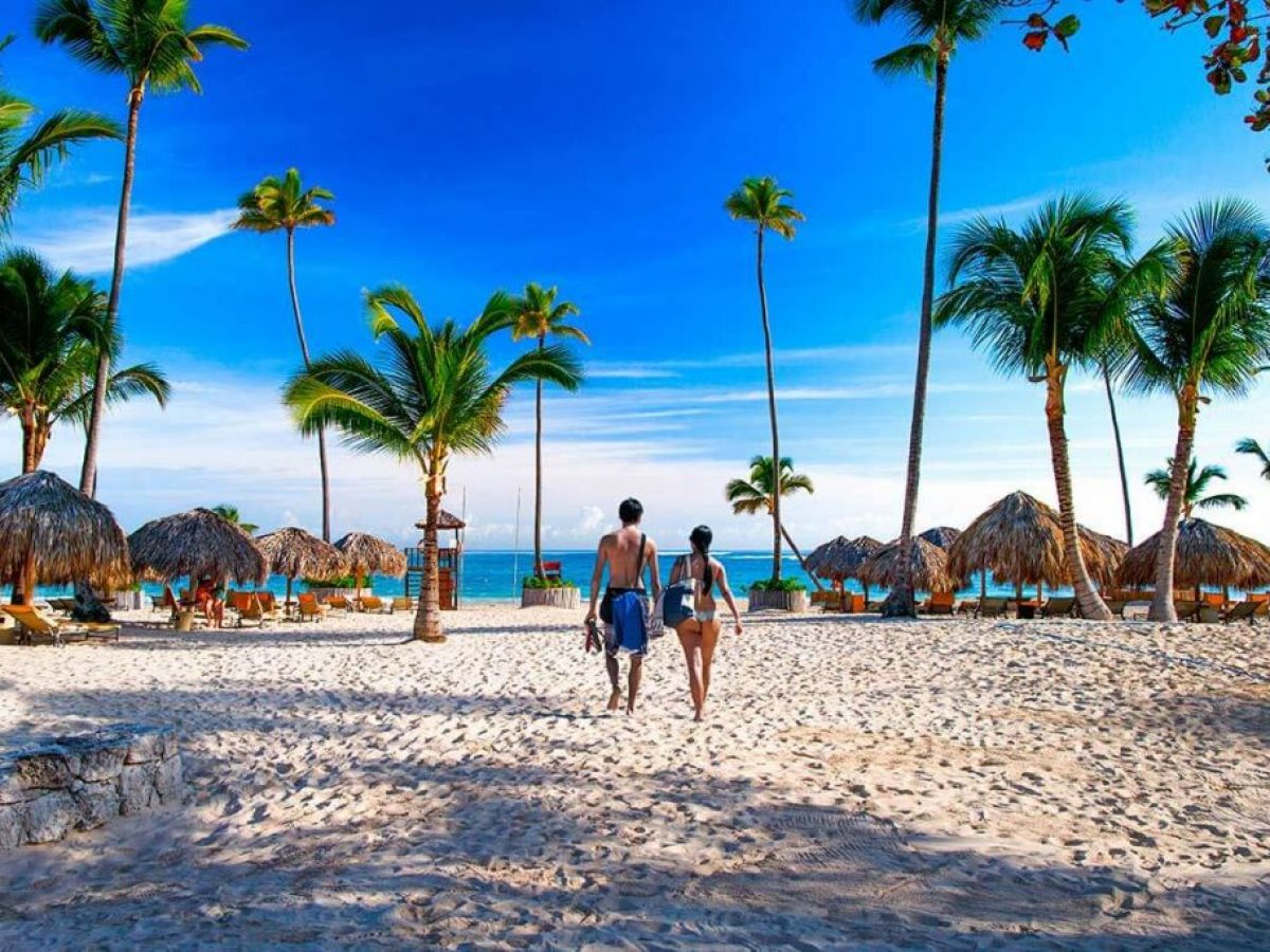 Tourism: Dominican Republic faces one of the strongest crises